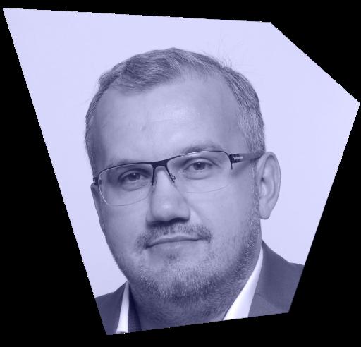 Marek Książek